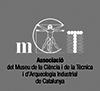 Associació del Museu de la Ciencia i de la Técnica i Arqueologia Industrial de Catalunya